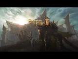 Kingdom Under Fire 2. Отряды и их улучшение