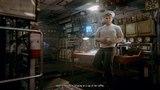 Новый трейлер игры KURSK -