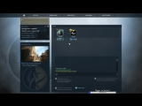 Counter-Strike: Global Offensive • Поднимаем звание