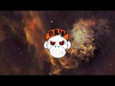 BORGORE SIKDOPE - Unicorn Zombie Apocalypse (Psy Trance Hard Remix By Alex D) [MONKEY TEMPO]