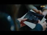Sevgi Iztirobi - Севги Изтироби 29-Qism (Turk seriali uzbek tilida).mp4