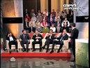 Александр Шестун в программе Последнее слово