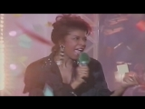 Nathalie Cole - Missing You Like Crazy (Peter's Pop Show)
