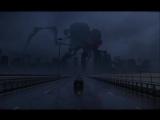 Markul feat Oxxxymiron - FATA MORGANA (2017) [Пацанам в динамики RAP ▶|Новый Рэп|]