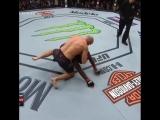 #UFC_