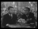Голубой огонёк 1963 г. (Новогодний) Часть 1 xvid