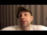Билли НОВИК приглашает в EverJazz 9 марта!