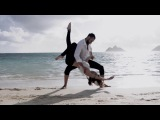 Bella Luna by Jason Mraz_Sasha Bachata Remix_Tere Suki_Armando de la Fuente