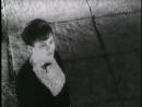 Heli Lääts (Хели Ляатс) - Песня остаётся с человеком