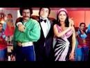 Aankhon Ka Salam Lo |  Samraat 1982 Songs | Zeenat Aman