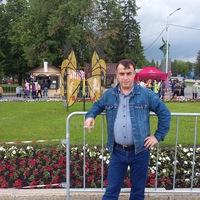 Ясин Мусадинов