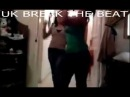 Arab University so hot Girls too horny Dance at home on webcam