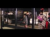 1964 - Приключения Затойчи Zatoichi sekisho yaburi