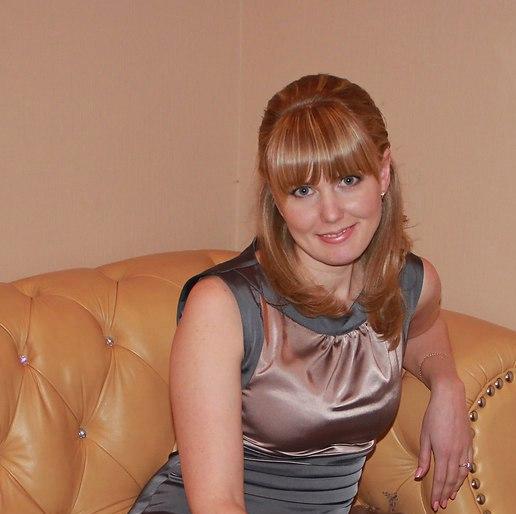 Харьков лизуна знакомства женщина ищет
