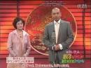 SUB Matsumoto Mom Manzai
