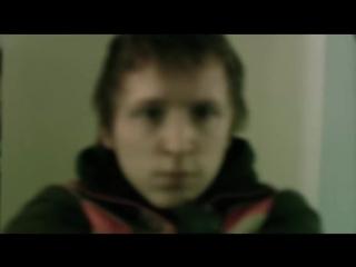 Oxxxymiron   Оксимирон - Последний Звоно...s  (2007) (720p).mp4