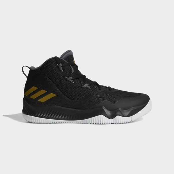 Баскетбольные кроссовки D Rose Dominate III