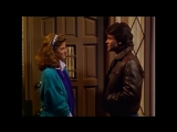 Alf Quote Season 1  Episode 8 Линн и Скотт