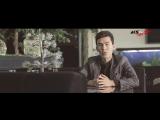 TEL FORMAT + SULEYMAN RAHYMOW ft MERDAN BABAYEW - INDI GICH.mp4