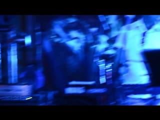 Cover band Splash music Спи собI сама (1080p).mp4