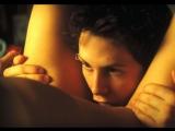 Несладкая жизнь Секс Проститутки и Шалавы (2001) En la puta vida (Эротический Фильм с элементами проституции) (Hеe... порно)