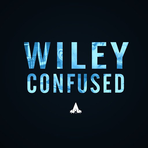 Wiley альбом Confused