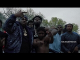 Maxo Kream Go Feat. D Flowers (WSHH Exclusive - Official Music Video)