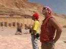 Загадки Древнего Египта. 6_Великий трансформатор