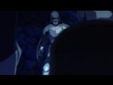 AniDub Рапсодия о долгом странствии по иному миру 04