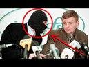 This KGB Agent Tells How Illuminati Controls The World! MUST SEE! (2018)