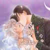 Sailor Moon • Crystal • Сейлор Мун • Кристалл