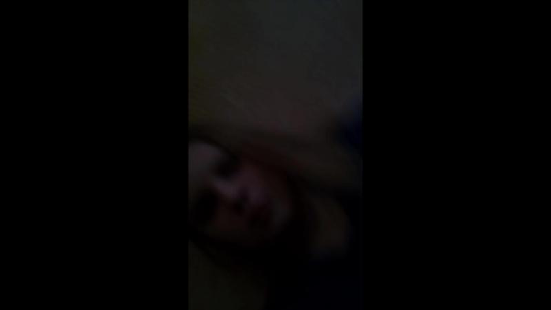 Лиса-Алиса Картошкина - Live