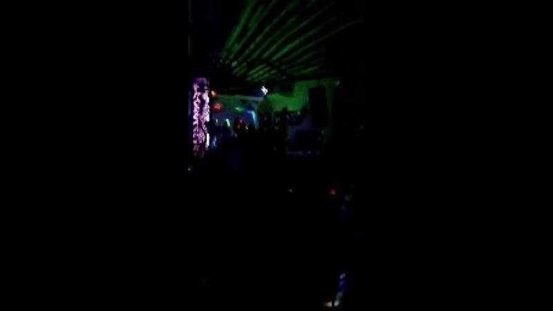 Андрей Кривенко - Live » Freewka.com - Смотреть онлайн в хорощем качестве