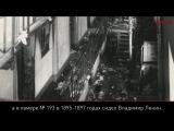 100 фактов о 1917. Шпалерная тюрьма
