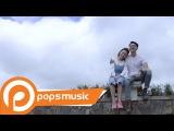 MV Anh Xin Lỗi | Hoàng Bảo Phong