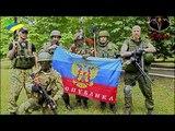 #ихтамнет. Зашкваренные в Украине фашисты ЧВК Вагнер и регулярной армии Мордора (россии)