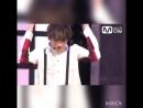 BTS Jungkook Kooki sexy moments