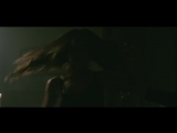 Boy Epic - Trust (Official Video).mp4
