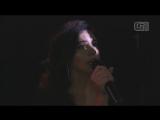 Lana Del Rey Born To Die (Live @ Lollapalooza Festival, Brazil)