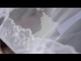 Wedding Day Андрей и Тамара 7-07-17