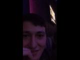 Геннадий Белов Live