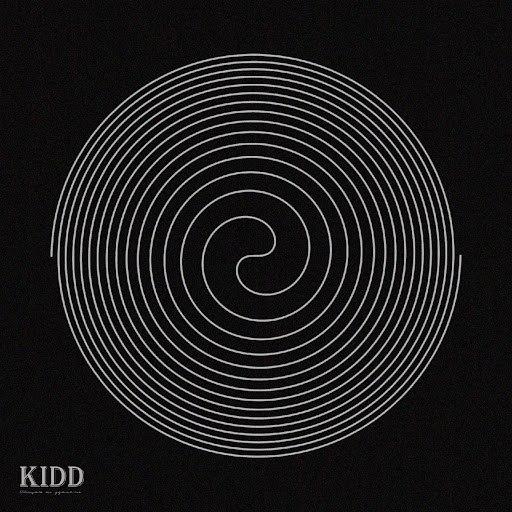 Kidd альбом Обещаю не удалять