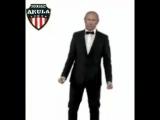 Mr.president