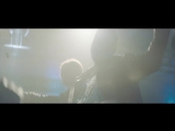 Руки Вверх ! - Когда мы были молодыми (Премьера клипа, 2016)