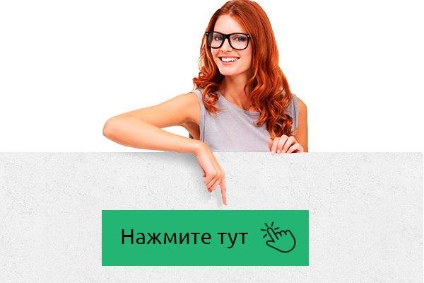 bit.ly/2G54P5U