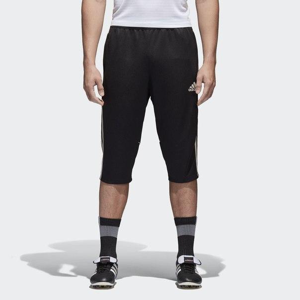 Укороченные брюки Tango Training