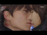 [MV] Jang Jae In (장재인) - 환청 (Auditory Hallucination) (Feat. NaShow) Kill Me, Heal Me OST