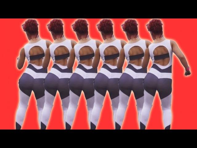 BEST BACHATA MOVES 2018 BEAUTIFUL DANCING MOTIVATION EdSheeran Perfect Cover