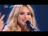 Loboda-Твои Глаза (Your Eyes) Live Main Stage Valentine's Day in the Kremlin Palace 2017
