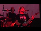 Officium Triste - Doom Over Bucharest II, Quantic Club, Bucharest, Romania 25-11-2016